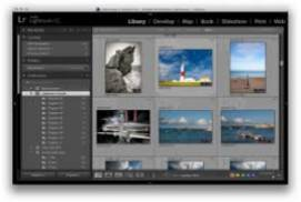 adobe photoshop lightroom cc 6 64 bit portable free download dr