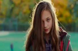 watch book of henry online