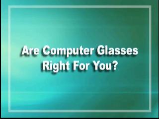 computerglasses