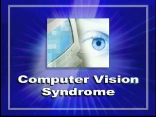 computervision